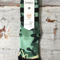 Stance キッズMSocks /17-20㎝ K82