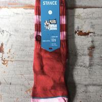 Stance キッズMSocks /17-20㎝ K71