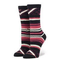 Stance Socks G303