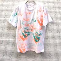 SPOLOGUMNO-152-56/TシャツメンズM