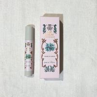 SOVリップスティック/ペパーミントの香り