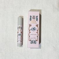 SOVリップスティック/カモミールの香り