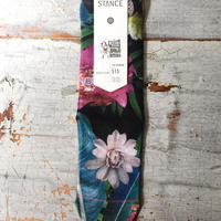 Stance キッズMSocks /17.5-20㎝ TROPIC FEVER