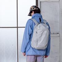 Karrimor+Transit/リュック/2カラー
