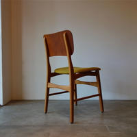Teak&Oak Dining Chair