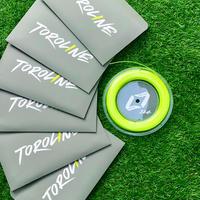 【単張】CAVIAR(キャビア)120/テニスストリング