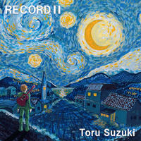 RECORD Ⅱ