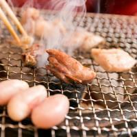 【1羽まるごと味わえる】土佐ジロー1羽(正肉・肝)セット【冷蔵】