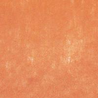 カラー不織布(シートカット)No.9 ブラウン 1m×1m 1枚