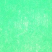 カラー不織布(ロール状)No.4 グリーン 1m×20m