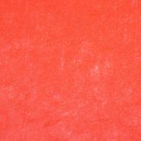 [ネコポス対応/同時購入3枚まで]カラー不織布(シートカット)No.1 レッド 1m×1m 1枚
