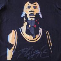 NIKE JORDAN BRAND Flight 速乾性 TシャツS Michael AIR Jumpman ナイキ ジョーダン【deg】