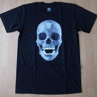 USA製 ダミアン ハースト For the Love of God Diamond Skull Tシャツ M Damien Hirst スカルART 芸術 現代美術【deg】