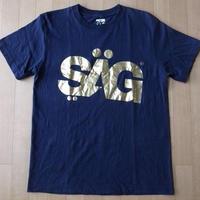 SAGLiFE Tシャツ S サグライフ 自転車 ピスト スケートボード サイクリング【deg】