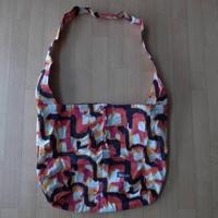 日本未発売 パタゴニア Carry Ya'll Bag Special ZRCC ALL エコ バッグ PATAGONIA ショルダー トート パッカブル 鞄 キャンプ ハイキング【deg】