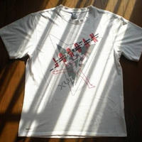 NIKE JORDAN BRAND Tシャツ AIR エアジョーダン ナイキ AJ7グラフィック【deg】