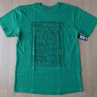 BURTON 半袖 グラフィック Tシャツ カットソー バートン【deg】