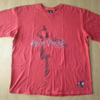 NIKE JORDAN BRAND Tシャツ AIR エアジョーダン ナイキ ジャンプマン サイズ XL 【deg】