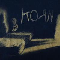 00's メキシコ製 Korn イラスト Tシャツ L 黒 コーン ヘヴィ ロック メタル バンドUntouchables アンタッチャブルズ Jonathan Davis芸術【deg】