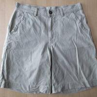 1997年製 パタゴニア スタンドアップ ショーツ 30 ハーフ パンツ PATAGONIA【deg】