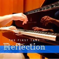【MP3】Reflection(2020年新録音 / 2021年リマスタリング版)