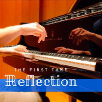 【Hi-Res】Reflection(2020年新録音 / 2021年リマスタリング版)