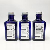 【沖縄限定企画】Conditioning Mineral Liquid(肌にやさしいタイプ)    3個セット