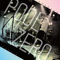 POOL-0 REMASTERING Album「世界を読んだ日」