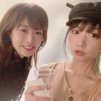 ひとにん企画 2マンLIVEチケット☆(オンラインストア限定特典付き)