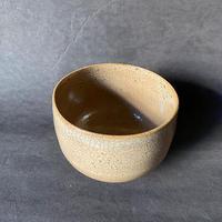 茶碗   031