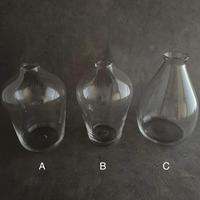 水のトルソ(M)K23
