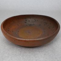 南蛮鉢 38