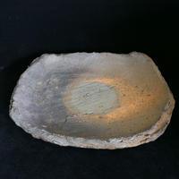 南蛮陶板皿 60