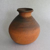 南蛮壺 06