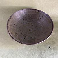 広川絵麻  鉢   021