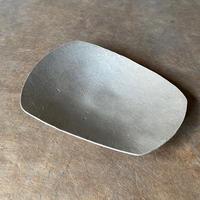 石形器 中  038