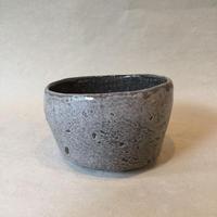 ガラス釉小鉢 107~113