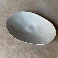 石形器 大  043
