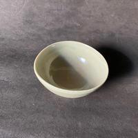 白磁 杯 039A