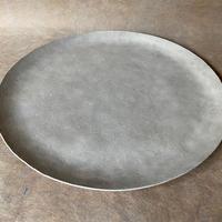 平皿 1尺  062