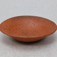 南蛮鉢 42