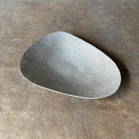 石形器 中  037