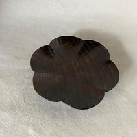 小皿 katabami 069