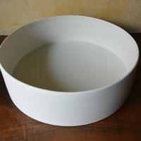 銅鑼鉢 097