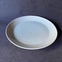 七寸皿 堅手  003 A