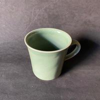 マグカップ 青磁 037