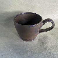 広川絵麻 マグカップ   036