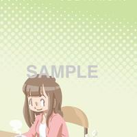 ポストカード-004