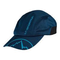 SHADE CAP (LA SPORTIVA)