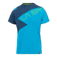 FLOAT T-SHIRT  (LA SPORTIVA)